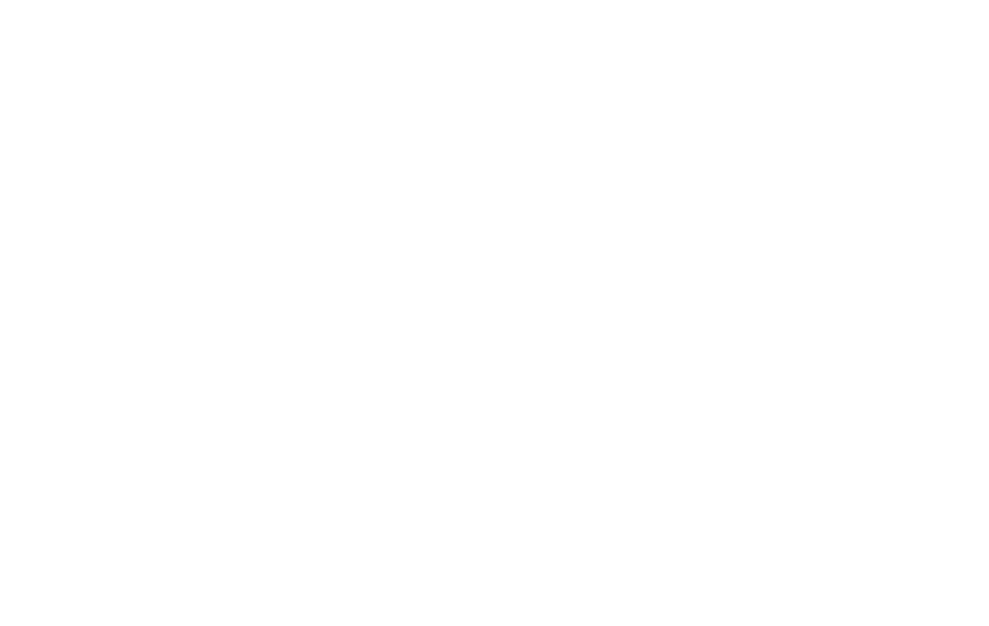 Raw Street Productions